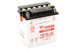 YB10L-A2
