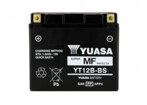 YT12B-BS