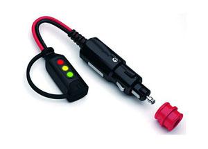 Câble pour CTEK Powersport CT5