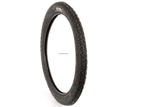 Pneu Cyclo 2-1/4x16 F851