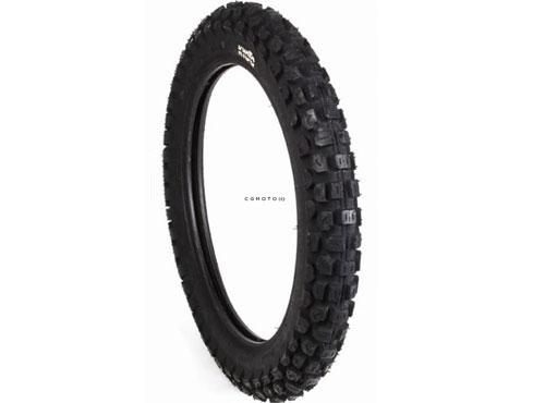 Pneu Cyclo 50 Cc 50 410x18 Hf333