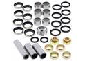 Kit Roulements de Biellettes KTM EXC / SX 360 1996-1997 / MX 300 1994-1997 / SX 125 1995-1997