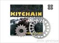 Kit chaine Yamaha Fz1 1000 Fazer