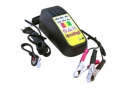 Chargeur Batterie Moto et Scoot