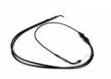 Câble de Compteur Peugeot Buxy