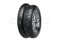 Pneu Custom 180/65-16 81H TL AR MILESTONE CM2