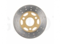 Disque de Frein Mbk DIS5000 Ø155mm