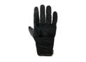 Gants hiver Noir