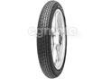 Pneu Moto 125 Cc 3.50-18 56S TL Avant Perfect ME 77 Front