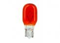 Ampoule Orange 15W T15