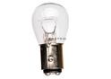 Ampoule Stop 2 Fils - 12V 21/5W Bay15d