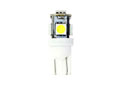 Ampoules Témoins Wedge T10 - 4 Leds 5050 SMD
