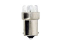 Ampoules de Clignotants 5 LED 10W 12V - BA15S