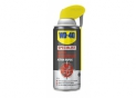 WD-40 Super Degripant 400ml