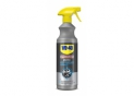 WD-40 Nettoyant Complet 1l