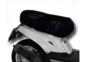 Housse protection selle M