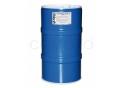 Tonnelet d'huile Minérale 15W40 de 60L Graissage Séparé