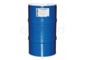 Fût d'huile 4T 20W50 de 220L